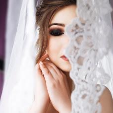 Wedding photographer Inna Bakay (bakaiinna). Photo of 15.03.2019