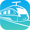 Hyderabad Metro Timings (Unreleased)