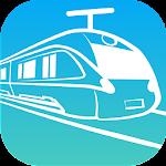 Hyderabad Metro Timings Icon