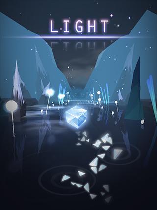Light !