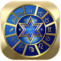 Daily Horoscope HD 2016 icon