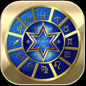 Daily Horoscope HD 2016