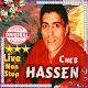اغاني الراي - الشاب حسان - hassen APK