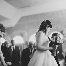 Wedding photographer Fernando de Ossorno (deossorno). Photo of 29.06.2015