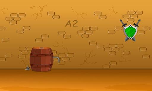 Escape Games Spot-126 1.0.1 screenshots 2