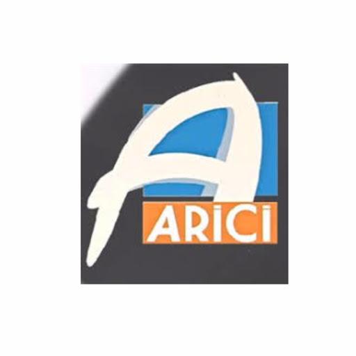 ARICI - BTP et Industrie - Client Quadrare Conseil - Accompagnement  pour développer son entreprise
