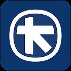 Alpha Bank icon