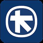 myAlpha Mobile icon