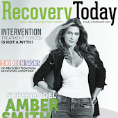 Recovery Today Magazine
