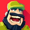 Dictator: Emergence icon