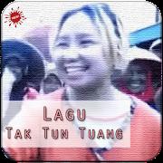 App Lagu Tak Tun Tuang + Lirik APK for Windows Phone