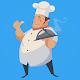 "Download ""Быстрые рецепты"" - любое блюдо за 10 минут For PC Windows and Mac"