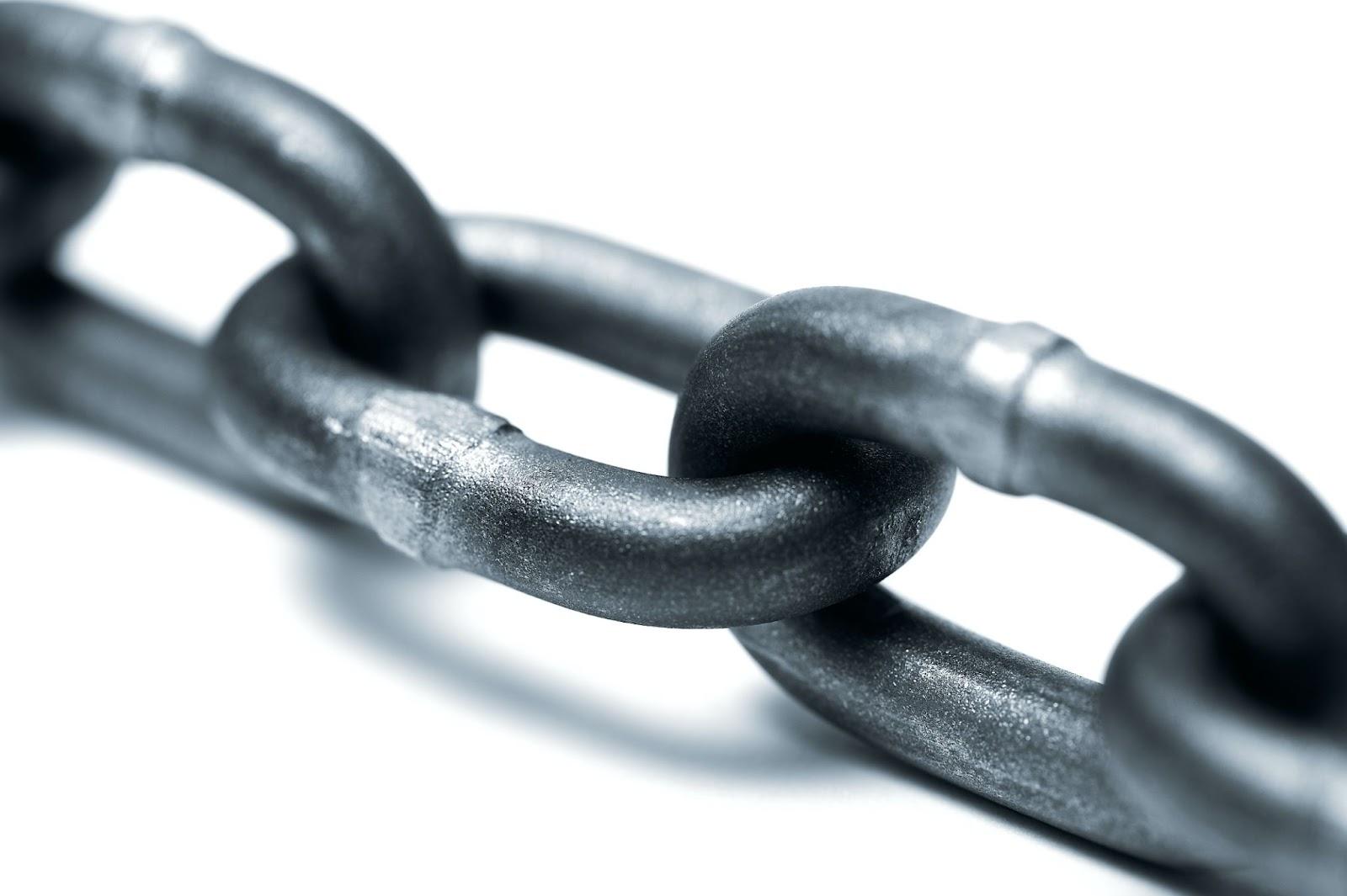Affiliate linking