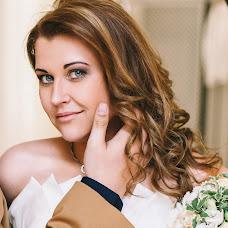 Wedding photographer Venera Karabanova (VeneraKA). Photo of 03.07.2017