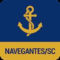 Notícias de Navegantes icon