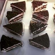 The Daily Baker Cakes & Icecream photo 9