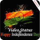 Download Independace Day Video Status : Layric, Armay For PC Windows and Mac