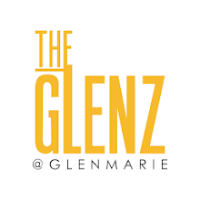 The Glenz Download on Windows