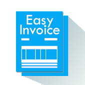 Easy Invoice Pro - Invoicing in less than 10 sec