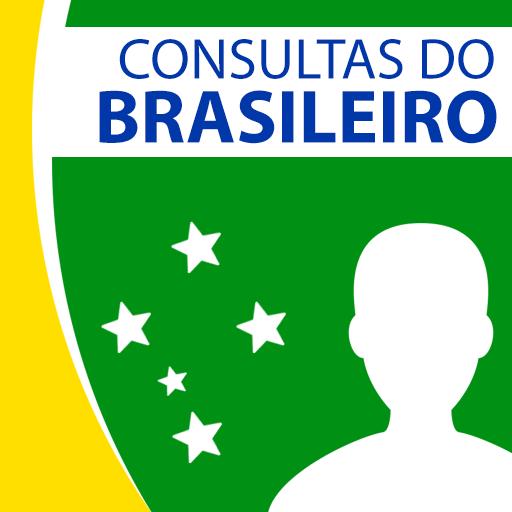 Baixar Consultas do Brasileiro para Android