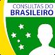 Consultas do Brasileiro APK