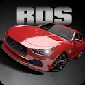 Real Drift Simulator icon