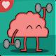 Brain Games: Free Mental Training! (game)