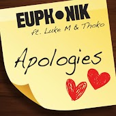 Apologies (feat. Luke M & Thoko)