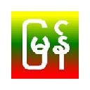 Zawgyi on Browser