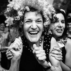 Wedding photographer Eric Blasco Reig (ericblasco). Photo of 27.04.2016