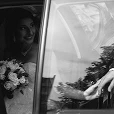 Wedding photographer Dmitriy Bokhanov (kitano). Photo of 15.10.2015