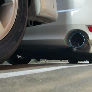 レガシィツーリングワゴン BR9のカスタム事例画像 yuukiさんの2020年09月19日20:20の投稿