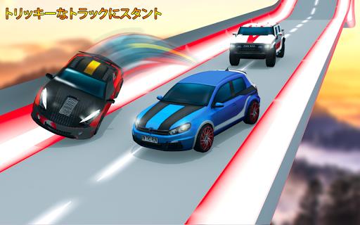 模擬必備免費app推薦 上 車 レース スタント線上免付費app下載 3C達人阿輝的APP