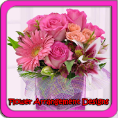 Flower Arrangement Designs