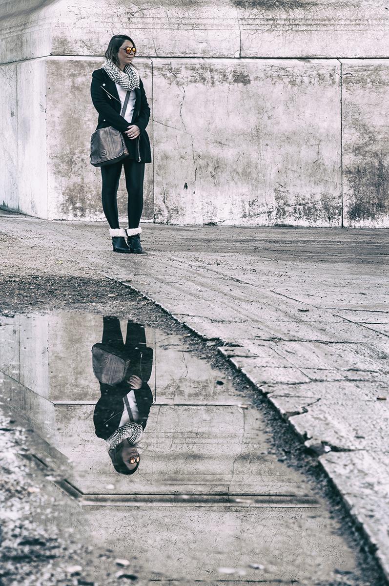 Reflex di Emiliano IRILLI Ph