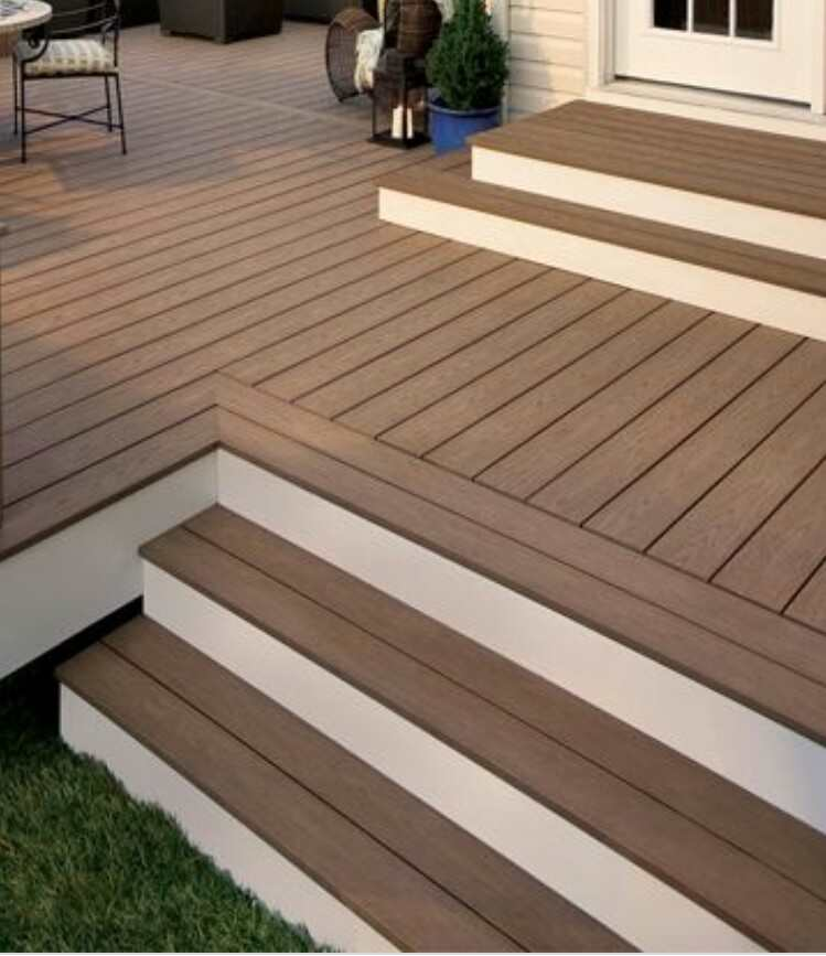planning your decking the right way.