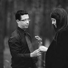 Wedding photographer Anton Gumen (gumen). Photo of 20.10.2013