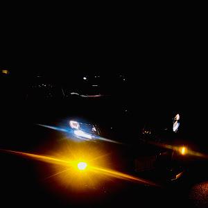アルファード GGH30Wのカスタム事例画像 3色ぱんさんの2021年10月18日21:06の投稿