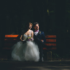 Wedding photographer Sergiu Nedelea (photolight). Photo of 08.07.2015