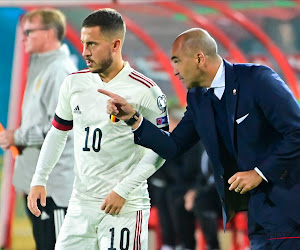 'Na Juventus en Chelsea duikt er een derde en héél opvallende club op die Real Madrid wil verlossen van Hazard'