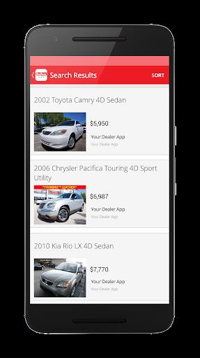 玩免費遊戲APP|下載Southern Auto Group app不用錢|硬是要APP