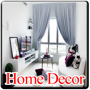 2016 home decor trends android apps on google play - Trendy home decor stores plan ...