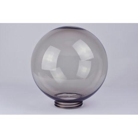 Norlys Bologna (glasglob)