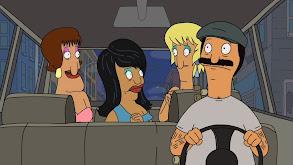Sheesh! Cab, Bob? thumbnail