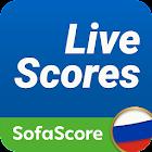SofaScore Спорт онлайн icon