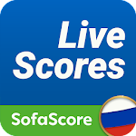 SofaScore Live Score 5.60.1 (Unlocked)