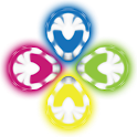 Rush Of Colors icon