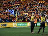 KV Mechelen gaat ook Mathieu Cornet van Roeselare overnemen
