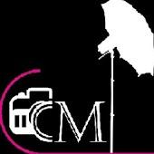 Creative Mind Studio CM Studio