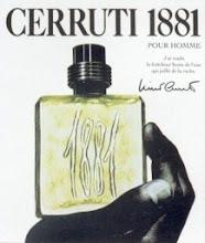 Photo: Perfume handizkako http://www.elady.tw/beauty_org